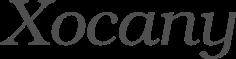 Xocany